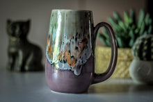 Load image into Gallery viewer, 26-D EXPERIMENT Mug, 18 oz.