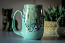Load image into Gallery viewer, 28-D EXPERIMENT Mug, 19 oz.