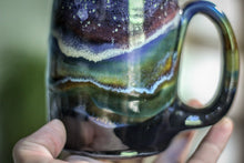 Load image into Gallery viewer, 23-A PROTOTYPE Mug, 12 oz.