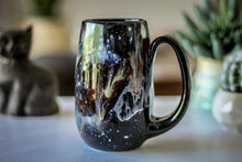 Load image into Gallery viewer, 29-A Stellar Mug, 16 oz.