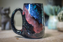 Load image into Gallery viewer, 29-A Stellar Mug, 18 oz.
