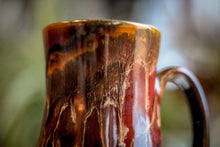 Load image into Gallery viewer, 27-E Molten Bliss Mug, 16 oz.