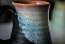 Load image into Gallery viewer, 29-E EXPERIMENT Barely Flared Textured Mug - MISFIT, 8 oz. - 20% off