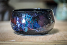 Load image into Gallery viewer, 30-A Stellar Bowl, 18 oz.