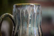 Load image into Gallery viewer, 27-E PROTOTYPE Gourd Mug, 16 oz.