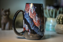 Load image into Gallery viewer, 31-A Stellar Mug, 19 oz.