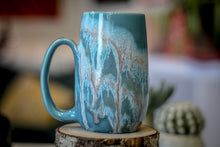 Load image into Gallery viewer, EXPERIMENTAL Auction #31 Mug. 17 oz.