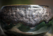 Load image into Gallery viewer, 04-H Bowl, 15 oz.