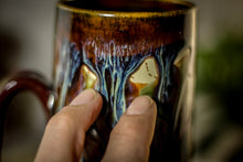 Load image into Gallery viewer, 45 EXPERIMENTAL MISFIT Stein Mug, 19 oz.