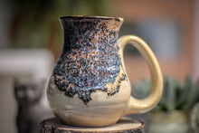 Load image into Gallery viewer, 06-G Flared Textured Mug, 17 oz.