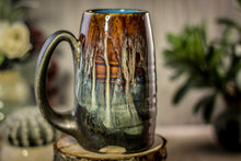 Load image into Gallery viewer, 61 HOT MESS!!! Textured Mug, 21 oz.