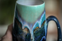 Load image into Gallery viewer, 06-B Sonora Mug, 23 oz.
