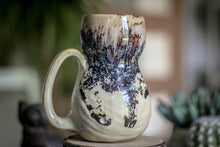 Load image into Gallery viewer, 09-E EXPERIMENT Textured Gourd Mug - MISFIT, 20 oz. - 30% off