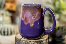 Load image into Gallery viewer, 05-P Barely Flared Mug, 13 oz.