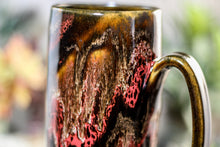 Load image into Gallery viewer, 18-E Molten Bliss Stein Mug - MISFIT, 20 oz. - 20% off