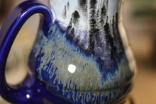 Load image into Gallery viewer, 20-C PROTOTYPE Barely Flared Notched Mug, 17 oz.