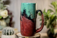 Load image into Gallery viewer, 27-A PROTOTYPE Stein Mug - ODDBALL, 15 oz. - 50% off
