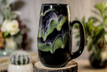 Load image into Gallery viewer, 32-E Mossy Grotto Mug, 18 oz.