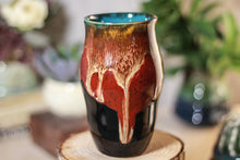 Load image into Gallery viewer, 34-E Molten Cavern Beer Cup, 12 oz.