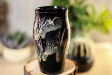 Load image into Gallery viewer, 37-E Midnight Grotto Beer Cup, 12 oz.
