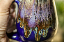 Load image into Gallery viewer, 01-A PROTOTYPE Barely Flared Acorn Mug - TOP SHELF, 20 oz.