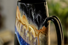 Load image into Gallery viewer, 26-D PROTOTYPE Notched Mug, 24 oz.