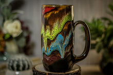 Load image into Gallery viewer, 38-D Grotto PROTOTYPE Stein Mug, 17 oz.