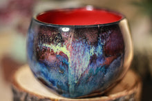 Load image into Gallery viewer, 04-B Cosmic Grotto Bowl, 8 oz.