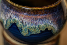 Load image into Gallery viewer, 20-D Electric Wave Bowl, 22 oz.