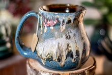 Load image into Gallery viewer, 33-C PROTOTYPE Barely Flared Notched Mug, 13 oz.