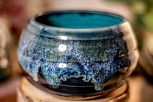 Load image into Gallery viewer, 36-E Astral Wave Bowl, 19 oz.