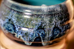 36-E Astral Wave Bowl, 19 oz.