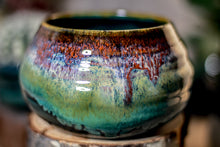 Load image into Gallery viewer, 11-C PROTOTYPE Bowl, 16 oz.