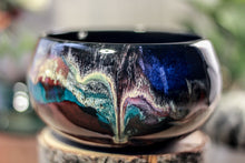 Load image into Gallery viewer, 40-B Cosmic Grotto Bowl, 20 oz.