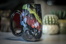 Load image into Gallery viewer, 21-A Stellar Crystal Mug, 16 oz.