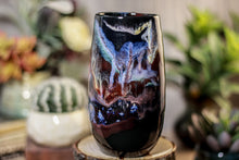 Load image into Gallery viewer, 36-B Cosmic Grotto Mug, 18 oz.
