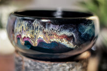 Load image into Gallery viewer, 37-B Cosmic Grotto Bowl, 16 oz.
