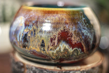 Load image into Gallery viewer, 38-B PROTOTYPE Bowl, 16 oz.