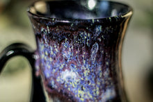 Load image into Gallery viewer, 48-E PROTOTYPE Barely Flared Notched Mug, 13 oz.