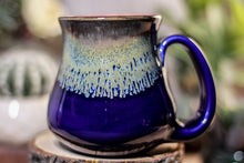 Load image into Gallery viewer, 13-C Atlantean Falls Barely Flared Mug, 12 oz.