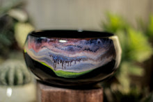 Load image into Gallery viewer, 39-D PROTOTYPE Bowl, 25 oz.