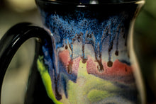 Load image into Gallery viewer, 44-E PROTOTYPE Barely Flared Mug, 15 oz.