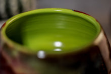 Load image into Gallery viewer, 02-P Bowl, 10 oz.