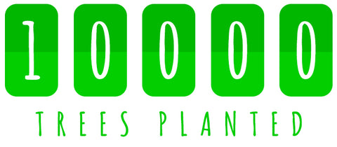 10k-trees-planted