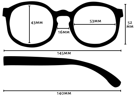 round-sunglasses-sizes