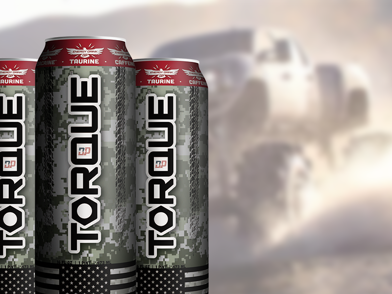 BUY TORQUE ENERGY DRINK