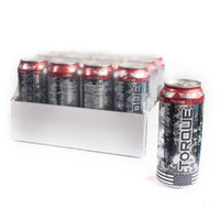Torque Energy Drink (12 or 24 pack)