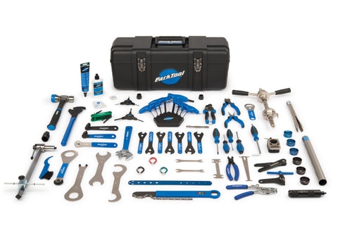 Multi Tools-Tool Kits - All