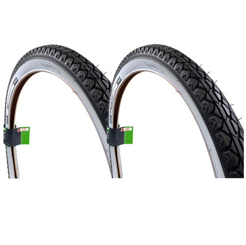 Image of EVO Mosey 26x2.125 Tire