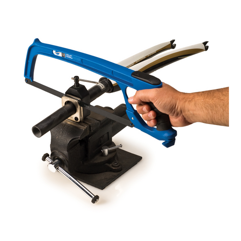 Park Tool SG-8 Saw Guide for Carbon Composite Forks